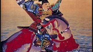 須磨智慧(ちえ)の盆歌 (2003年度 弊社の音楽CD制作実績PR) 神戸市須...