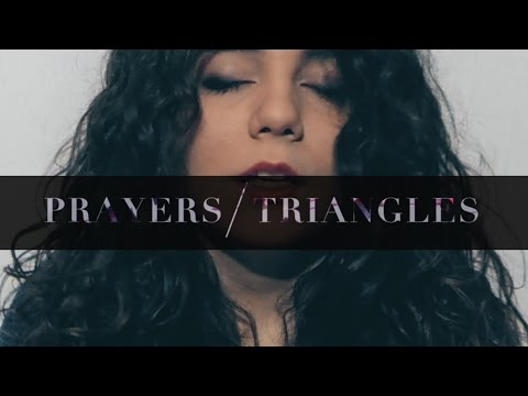 "Deftones - Prayers/Triangles ""Gore"" (Rearranged Cover) by ""IN THE LOOP"""