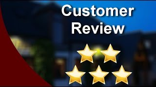 The Muchalls Bistro Stonehaven Remarkable 5 Star Review By Catriona M.