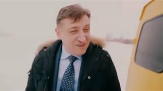 Минлесхоз Оренбуржья снял скандальный клип о «рабочих буднях».