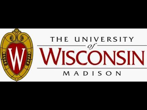 55 The University of Wisconsin|Review World