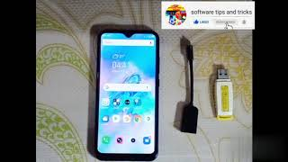 In this video tutorial i will gonna show you How to Fix Charging Only When Connect Phone to PC via U.