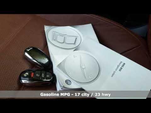 Used 2016 Volkswagen Touareg Atlanta, GA #STK012676