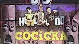 """Keep It Ok - Сосиска (неофициальный саундтрек """"""""Полный расколбас"""")"""