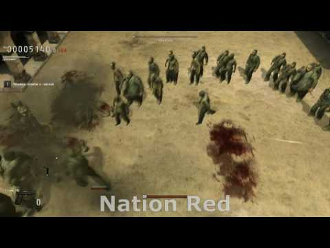 The Best Top Down Shooter - TOP 10 Reviews (Crimsonland/Alien Shooter/Alien Breed And More)