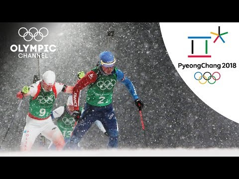 Download Youtube: The 10 medals decisions of day 13   Highlights Day 13   Winter Olympics 2018   PyeongChang