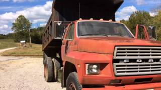 Craigslist dump trucks for sale Craigslist peoria farm and garden