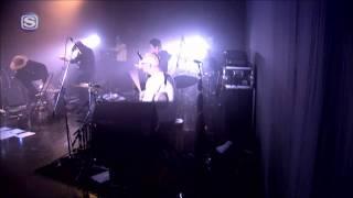 2010.01.09 恵比寿LIQUIDROOM LIVE @ 七尾旅人 presents 百人組手 vol.2...