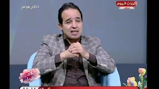 النائب محمد اسماعيل : مؤتمرات دعم الرئيس السيسي كانت اقتضاء بسنة النبي صلى الله عليه وسلم