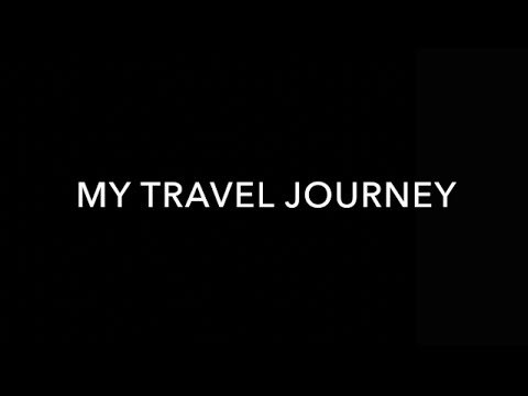MY SOLO TRAVEL JOURNEY 2015/2016- Australia, NZ, Fiji, America, Philippines, Taiwan, Japan