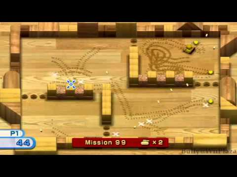 wii play tanks cheats codes bully wiiplaza youtube rh youtube com Wii Play Find Mii Wii Play Game