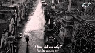 Why does it rain? - Darin