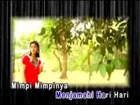 Wings ft Search   Gemuruh Karaoke version)