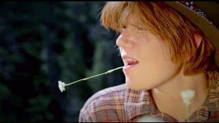 Brett Dennen - Wild Child (Official Video)