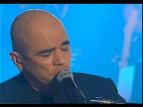 """Download Pascal Obispo """"L'important c'est d'aimer"""" Les Victoires de la musique 2000"""