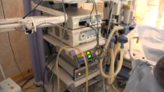 видео Стоматологическая клиника Castellini