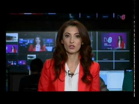 ȘTIRI CU ANGELA GONȚA /29.11.17/