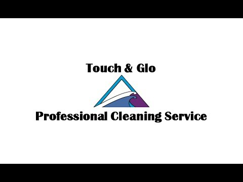 Touch & Glo Professional Cleaning Service - Bond Cleaning Ellenbrook | Perth