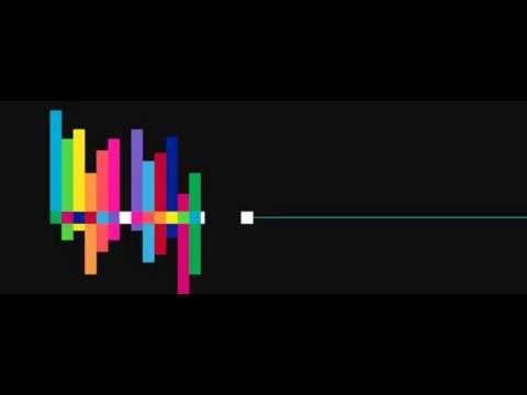 PLAZA Installer Music - 2015 - November