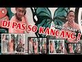 Ye Maye Iyaa X Sampe Talipa Lipa X Oke Gas Torang Gass  DJ LOKAL  REMIXX