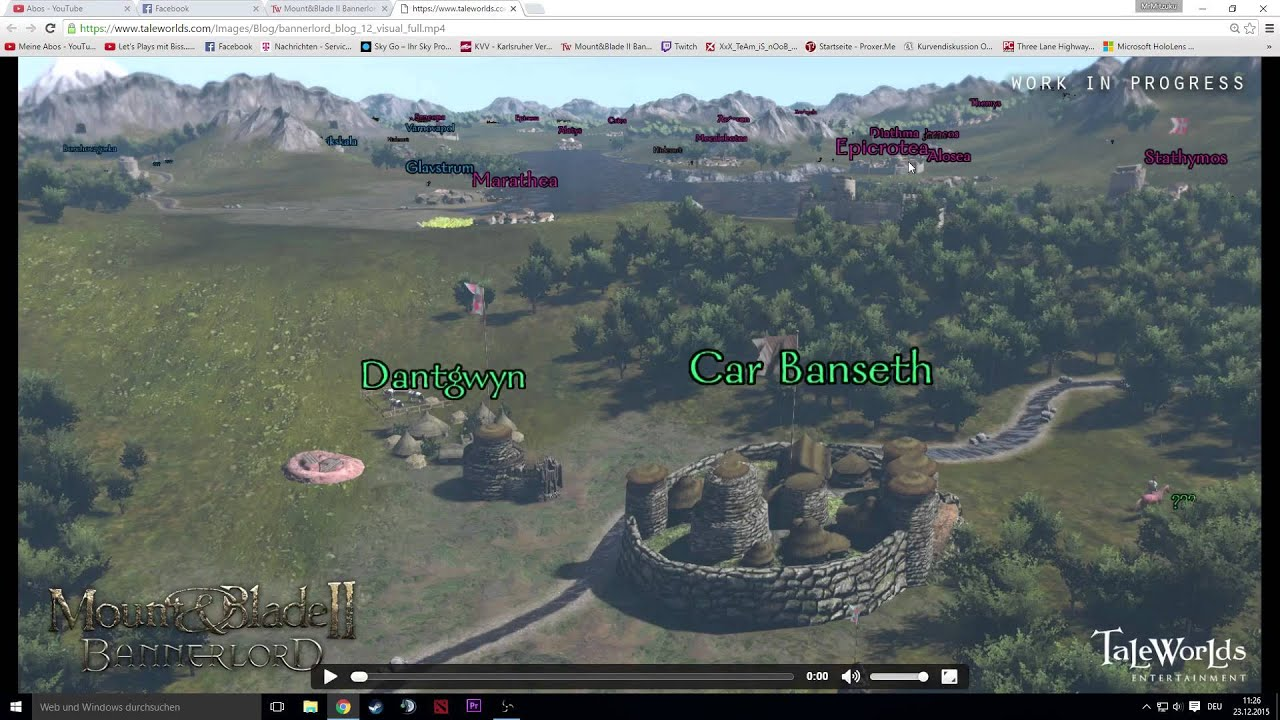 Mount and blade 2 bannerlord blog 12 211215 map infos mount and blade 2 bannerlord blog 12 211215 map infos gumiabroncs Images