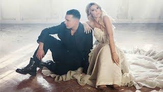 Danijela Karic i Ivan Mileusnic - Voleti tebe (Official Video 2019)