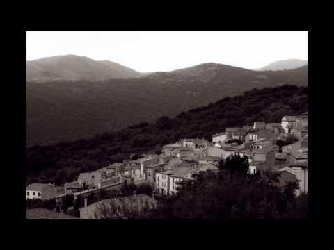 2012 Abruzzo Homecoming tribute: We'll Meet Again