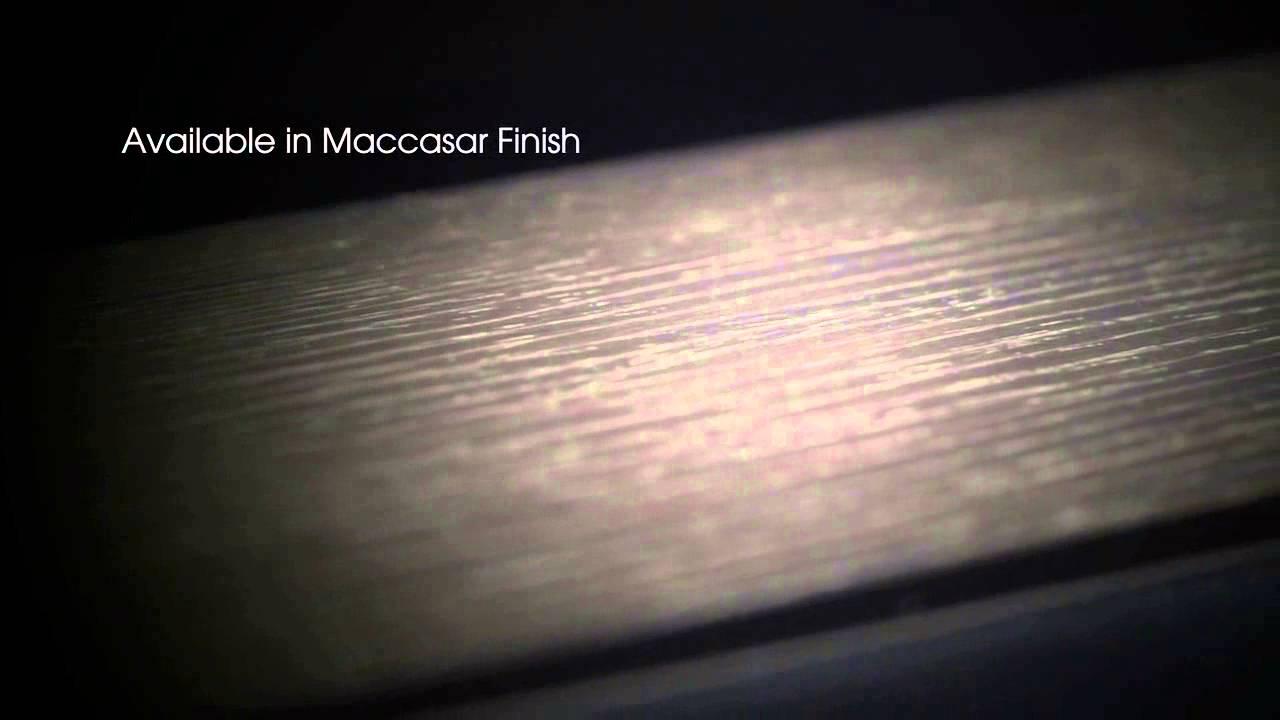 Billstone Paragon 9 Watch Winders Macassar Wood Daftar Harga Avanti 2 Winder Mahogany Finish Cream Suede Paul Design Gentlemen 4 Hd