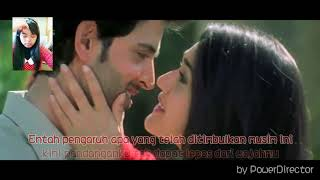 Download Video Chupke se sun(indonesia sub) MP3 3GP MP4
