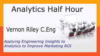 Analytics Half Hour - Track PDF Downloads