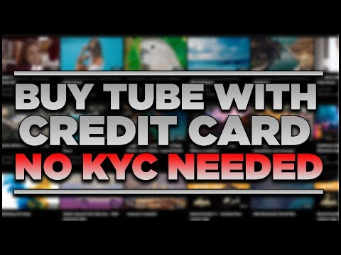 Buy Crypto With Credit Card Easy U0026 Fast