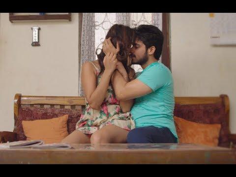 High on Love song | Pyaar Prema Kadhal | Yuvan, Harish Kalyan, Raiza
