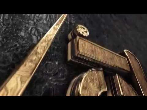 Jel Alçı Tanıtım Video'su