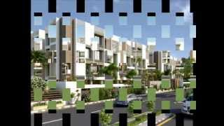 Best property in Chandkheda ,Ahmedabad in Reclick - OHMKAR Street 2 BHK 3 BHK