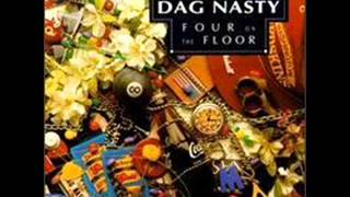 Watch Dag Nasty We Went Wrong video