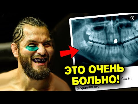 НОКАУТ Камару Усман ПРИЗЕМЛИЛ Масвидаля одним ударом на UFC 261! РЕАКЦИЯ ММА