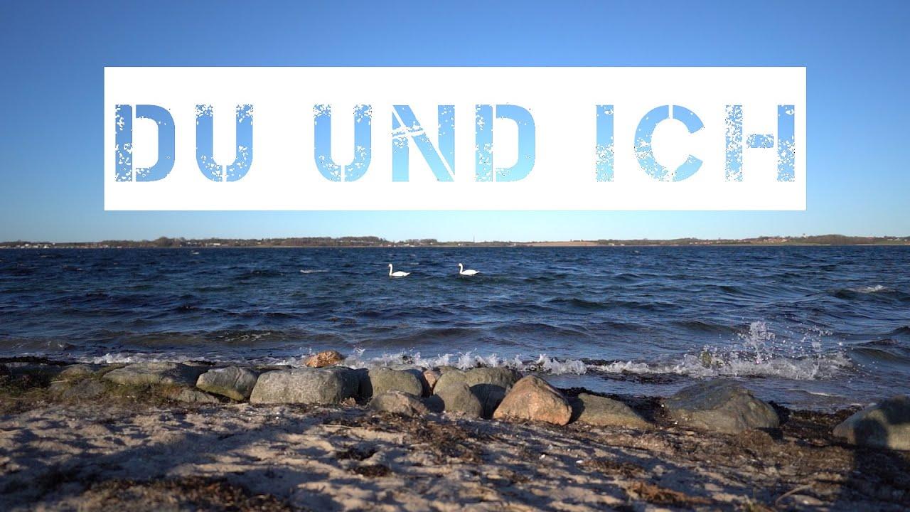 Björn Paulsen DU UND ICH ( Official Video )