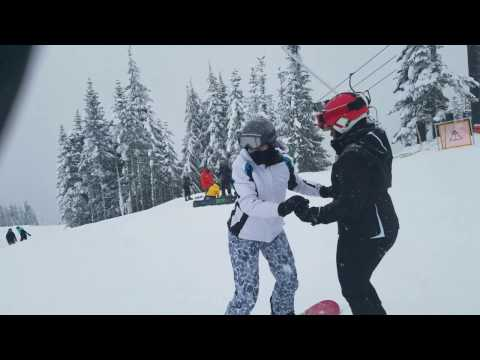 Get 10 Snowboard Tips for Beginners Pics