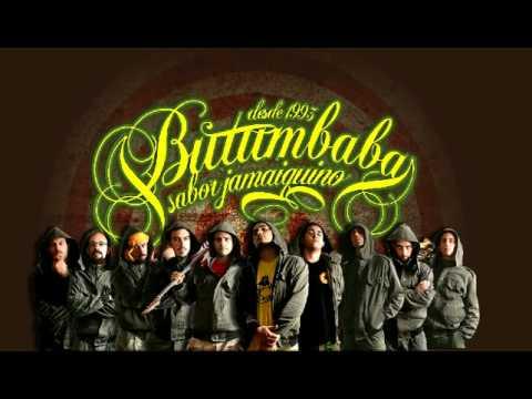 THE SPECIALS SKA SKA SKA !!! - Racist Friend - 2tone  cover BUTUMBABA feat Roco de Maldita Vecindad mp3