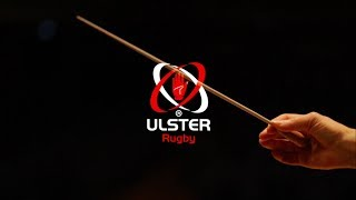 Stand up for the Ulstermen #showURsupport #SUFTUM