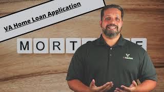 The VA Home Loan Benefit