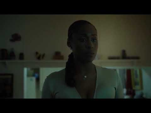 Download INSECURE   Lawrence Finds Out Issa Cheated
