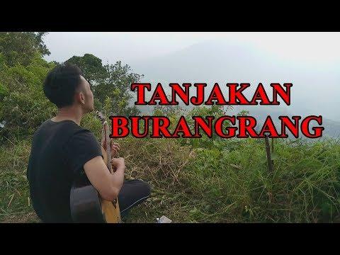 COVER Tanjakan Burangrang Pop Sunda By kulle Alias CS#2