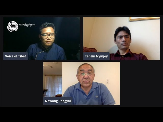 Impeachment of Tibetan Justice Commissioners: The process and implications