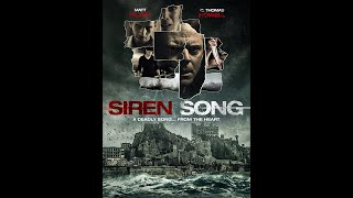 SIREN SONG TRAILER