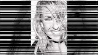 Den Jeg Elsker,Elsker Jeg -Helmig ,fenger, & Linnet/Salomonsen (Beats Audio) (HQ) Antons Choice