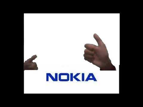 Nokia Startup 2