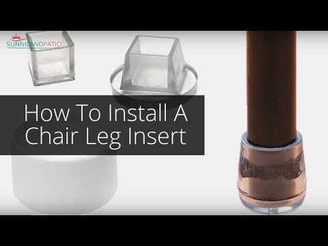 how-to-measure-and-install-chair-leg-protectors