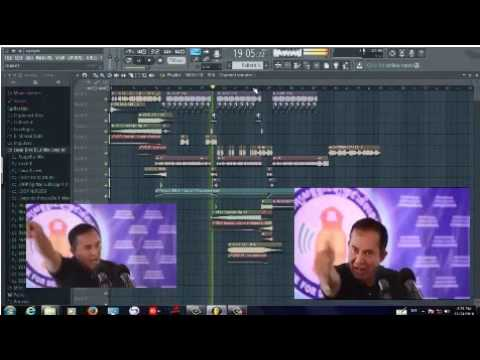 Khmer Remix Khem Veasna [MV2017]
