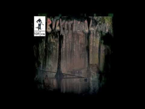 (Full Album) Buckethead - Down the Bayou Part One (Buckethead Pikes #131)